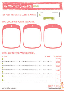 planner_small